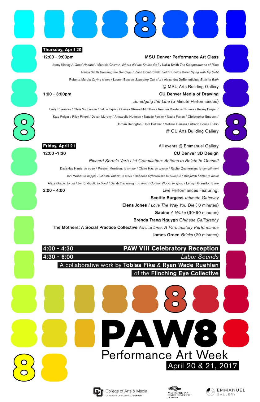 PAW8_poster_web